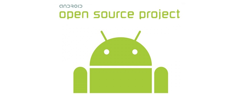 cdc-wdm support now added in AOSP Hikey