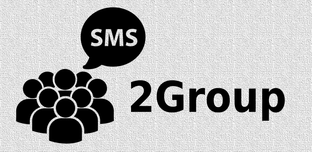 Sms2Group source code