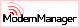 Telit plugin in ModemManager