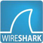 Wireshark qmi
