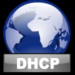 AOSP dhcpcd-6.8.2