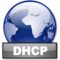 AOSP dhcpcd-6.8.2 how to run hooks